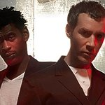 Massive Attack: Profile