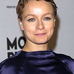 Samantha Morton Backs Volunteering For Charity