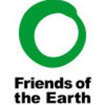 Photo: Friends of the Earth