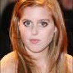 Princess Beatrice: Profile