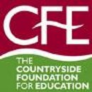 The Countryside Foundation For Education