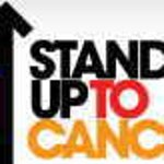Stand Up To Cancer: Profile