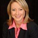 Belinda Stronach: Profile