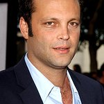 Vince Vaughn: Profile