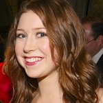 Hayley Westenra Records PSA For UNICEF