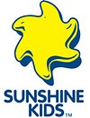 Sunshine Kids Foundation
