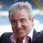 Terry Venables To Speak At Cancer Charity Gala