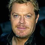 Eddie Izzard Nears End Of Marathon Charity Challenge
