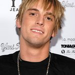 Aaron Carter: Profile