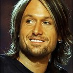 Keith Urban Thinks You Would Look Good In His Old Shirt