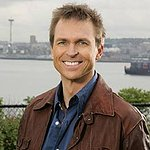 Phil Keoghan: Profile