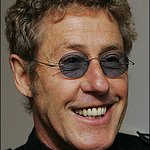 Roger Daltrey Plans To Pass The Charity Torch