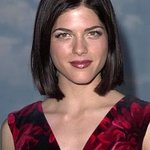 Selma Blair to be Honored at 26th Annual Race to Erase MS Gala