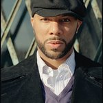 Common And Gregory Porter Record Song For World Refugee Day