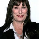 Anjelica Huston Says No To Fur In Ireland