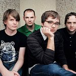 Death Cab for Cutie: Profile