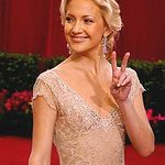 Kate Hudson To Be Honored At GLSEN's Respect Awards – Los Angeles