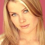 Alison Sweeney: Profile