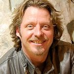 Charley Boorman Supports Dyslexia Action Poetry Competition