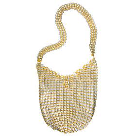 Annie Lennox's Handbag