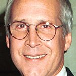 Chevy Chase: Profile