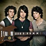 Halle Berry, Jonas Brothers Support Revlon Run/Walk For Women