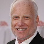 Richard Dreyfuss: Profile