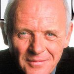 Anthony Hopkins To Be Honored By Charity This Weekend
