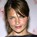 Helena Christensen Photographs For Small Steps Project