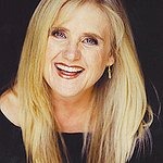 Nancy Cartwright: Profile