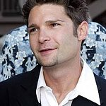 Look To The Stars Exclusive: An Interview With Corey Feldman