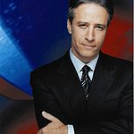 Jon Stewart To Emcee Star-Studded Warrior Games Opening Ceremony