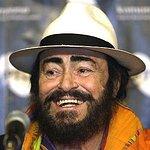 Luciano Pavarotti: Profile