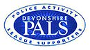 Devonshire PALS