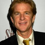 Matthew Modine: Profile