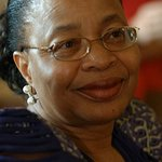 Graça Machel Trust Launches Women Advancing Africa To Elevate Women's Leadership In African Development