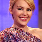 Kylie Minogue To MC Australian Bush Fire Relief Concert
