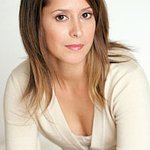 Kimberly McCullough: Profile