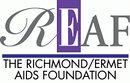 Richmond/Ermet AIDS Foundation
