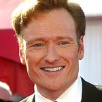 Conan O'Brien To Host Unforgettable Evening For Charity
