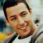 Adam Sandler: Profile