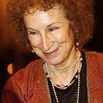 Margaret Atwood Defends Small Farm Community