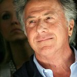 Dustin Hoffman: Profile