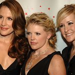 Dixie Chicks: Profile