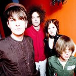 The Dandy Warhols Release Charity Project