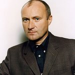 Phil Collins Joins Drummers For Charity Auction