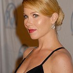 Christina Applegate Supports Campaign To Support Loved Ones Coping With Cancer
