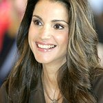 Queen Rania Al Abdullah To Attend International Rescue Committee Rescue Dinner