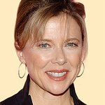 Annette Bening To Give Commencement Remarks For Point Foundation Online Event