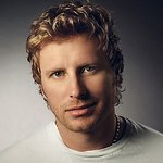 Dierks Bentley: Profile